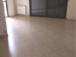 Piso en venta en Bisbal D'emporda (la) de 86  m²