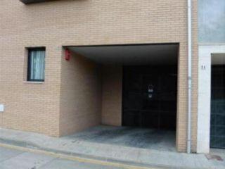 Garaje en venta en Bisbal D'emporda (la) de 24  m²