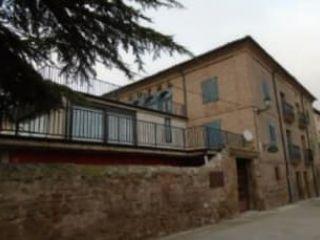 Piso en venta en Alesanco de 560  m²
