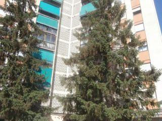 Piso en venta en Aranda De Duero de 81  m²