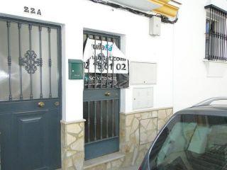 Piso en venta en Prado Del Rey de 53  m²