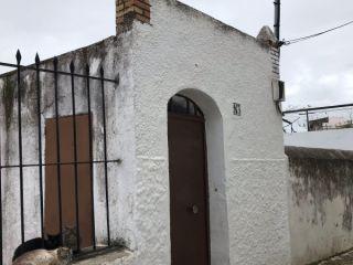Piso en venta en Arcos De La Frontera de 92  m²