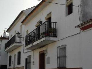 Piso en venta en Prado Del Rey de 100  m²
