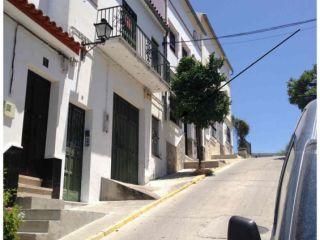Piso en venta en Prado Del Rey de 116  m²