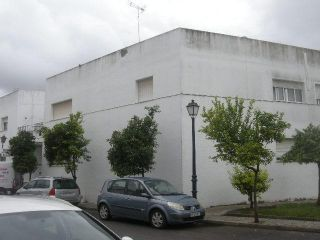 Piso en venta en Jedula de 66  m²