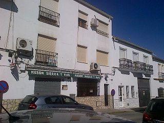 Piso en venta en Prado Del Rey de 85  m²