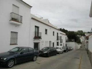 Piso en venta en Medina Sidonia de 55  m²