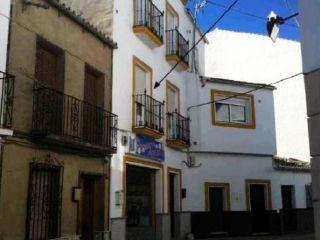 Piso en venta en Alcala Del Valle de 93  m²