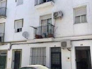 Piso en venta en Prado Del Rey de 69  m²