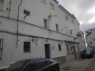 Piso en venta en Alcala De Los Gazules de 33  m²