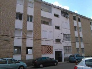 Piso en venta en Jimena De La Frontera de 83  m²