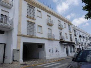 Piso en venta en Arcos De La Frontera de 72  m²