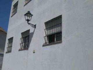 Piso en venta en Sanlucar De Barrameda de 99  m²
