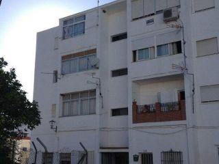 Piso en venta en San Pablo De Buceite de 79  m²
