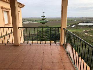 Piso en venta en Sanlucar De Barrameda de 92  m²