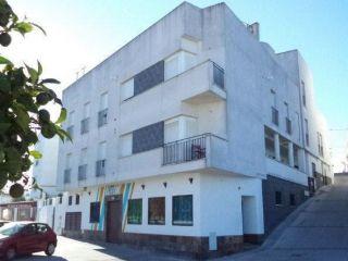 Piso en venta en Medina Sidonia de 117  m²