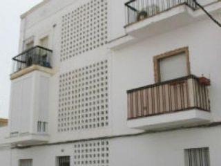 Piso en venta en Arcos De La Frontera de 94  m²