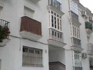 Piso en venta en Benalup-casas Viejas de 37  m²