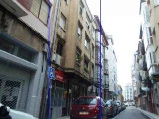 Piso en venta en Santander de 85  m²