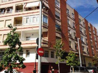 Piso en venta en Benicassim de 110  m²