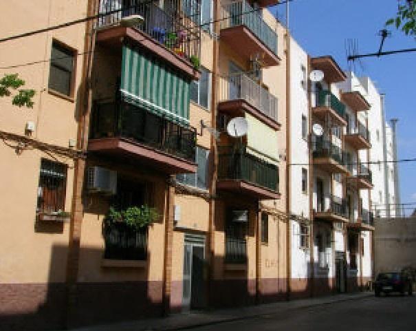 Vivienda en venta en c. borriol, 3, Almazora, Castellón