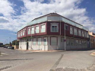 Piso en venta en Torreblanca de 73  m²