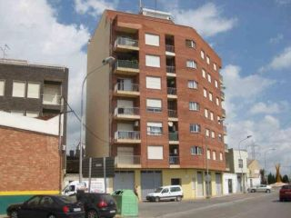 Piso en venta en Vilavella, La de 97  m²