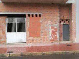 Vivienda en Guadassuar 2