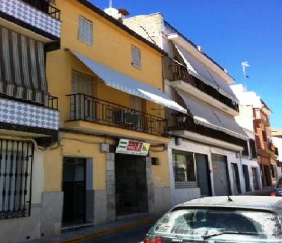Vivienda en venta en c. horno, 5, Moriles, Córdoba