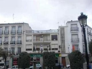 Piso en venta en Pozoblanco de 85  m²