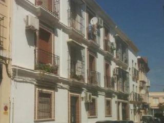 Piso en venta en Priego De Cordoba de 98  m²