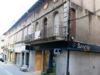 Piso en venta en Sant Hilari Sacalm de 582  m²