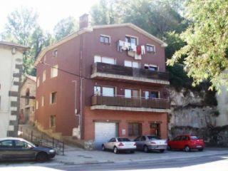 Piso en venta en Campdevanol de 152  m²