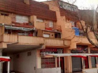 Piso en venta en Jonquera, La de 93  m²