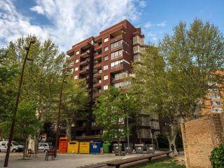 Piso en venta en Figueres de 191  m²