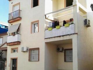 Piso en venta en Gabias, Las de 109  m²