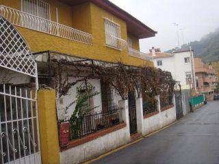 Piso en venta en Cenes De La Vega de 140  m²