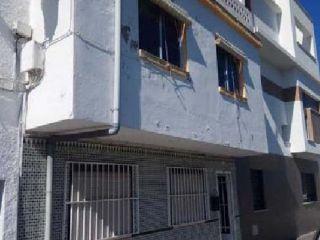 Piso en venta en Herradura, La de 39  m²