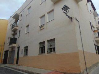 Piso en venta en Cenes De La Vega de 119  m²