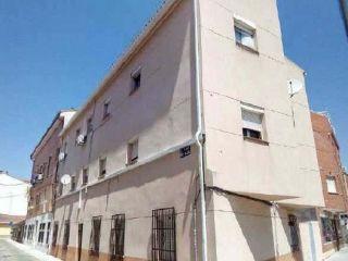 Piso en venta en Azuqueca De Henares de 61  m²