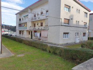 Piso en venta en Ordizia de 87  m²