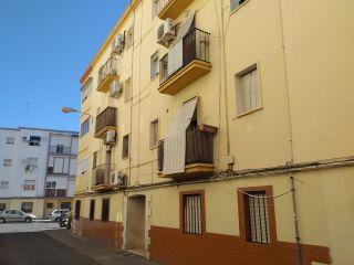 Piso en venta en Huelva de 48  m²