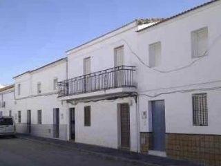 Piso en venta en Villablanca de 75  m²