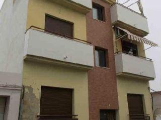 Piso en venta en Aljaraque de 84  m²