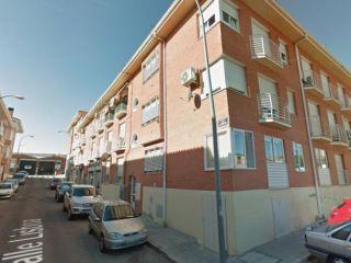 Piso en venta en Campo Real de 86  m²