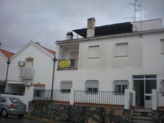 Piso en venta en Santa Olalla Del Cala de 152  m²