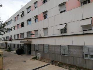 Piso en venta en Alicante de 75  m²
