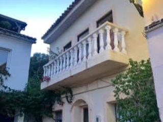 Piso en venta en Palma De Gandía de 125  m²