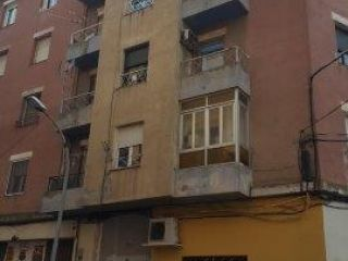 Piso en venta en Monzon de 100  m²