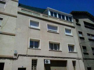 Piso en venta en Monzon de 81  m²